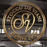 Winery Stocco de Viani profile photo