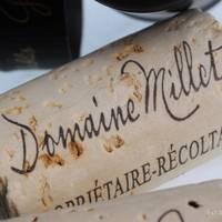 Domaine Millet profile photo