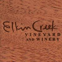 Elkin Creek Vineyard and Winery profile photo