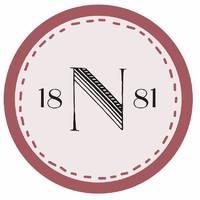 J.NEUS Wine Estate since 1881 profile photo