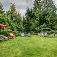 Trillium Creek Winery gallery photo