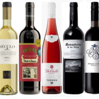 Grapes Crushed Discount Wines (Wine Outlet) gallery photo