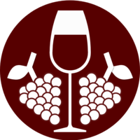 Grapes Crushed Discount Wines (Wine Outlet) profile photo