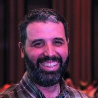 Adrian Moreno profile photo