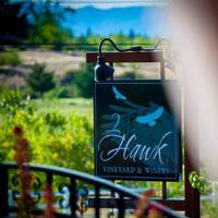 2Hawk Vineyard & Winery profile photo