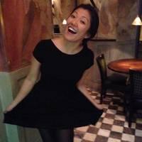 Alyse Han profile photo