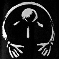 Azios Cellars  profile photo