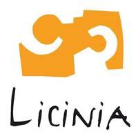 BODEGAS LICINIA,S.L. profile photo