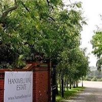 Hanwell Wine Estate profile photo
