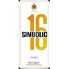 Rotllan Cellars - Simbolic 16 wine