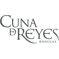Cuna de Reyes profile photo