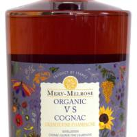 Mery Melrose Organic Cognac gallery photo