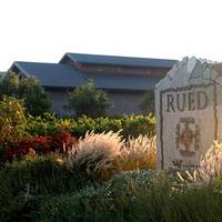 Rued Winery gallery photo
