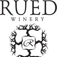 Rued Winery profile photo