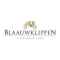 Blaauwklippen Vineyards profile photo