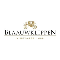 Blaauwklippen Vineyards profile photo