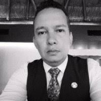 Raul Monroy profile photo