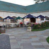 Warwick Valley Winery & Distillery profile photo