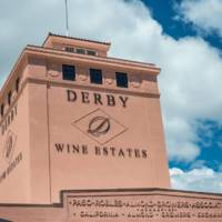 Derby Wine Estates gallery photo