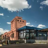 Derby Wine Estates profile photo