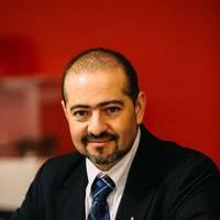Nelson Guerreiro profile photo