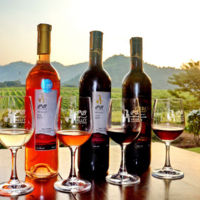 PB Valley Khao Yai Winery  gallery photo