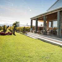 Colombo Martinborough gallery photo