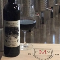 Milicevic Family Vineyards gallery photo