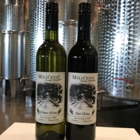 Milicevic Family Vineyards profile photo