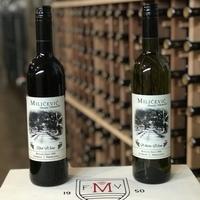 Milicevic Family Vineyards profile photo