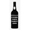 Quinta Santa Eufémia wine