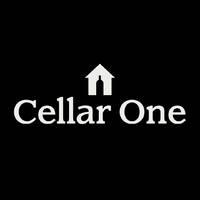 Cellar One profile photo