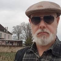 Paulo Reis profile photo