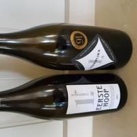 Eerste Hoop Boutique Winery  profile photo