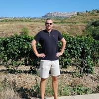 Wilrik profile photo