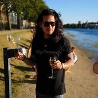Kasper Baagø profile photo