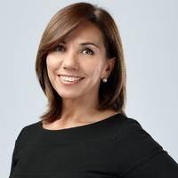 Odile Charny profile photo