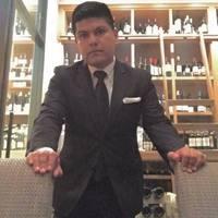 Antonio Fuentes profile photo