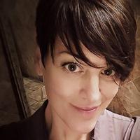 Megan Dawson profile photo