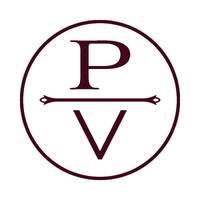 Piccione Vineyards profile photo