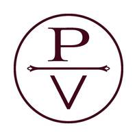 Piccione Vineyards profile photo
