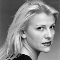 Simonetta profile photo
