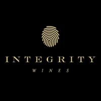 Integrity Wines profile photo