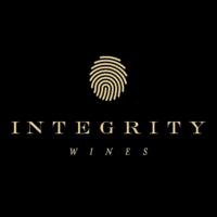 Integrity Wines profile photo