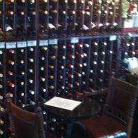 Southwind Vineyard & Winery  gallery photo