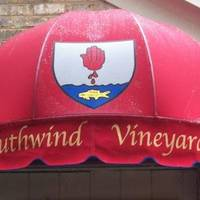 Southwind Vineyard & Winery  profile photo