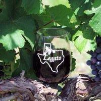 Texas Legato Winery profile photo
