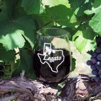 Texas Legato Winery profile photo