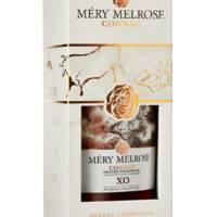 Méry Melrose Cognac gallery photo