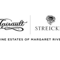 Clairault Streicker Wines profile photo